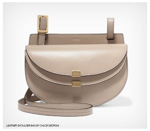 Cute Crossbody Bags For Travelers