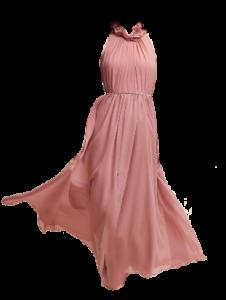 7 Millennial Pink Wedding Items you'll Love (Even if You Aren't a Millennial)